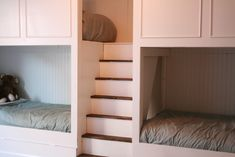 Hometalk :: Boys bunk beds
