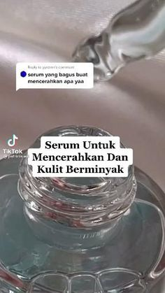 Food For Glowing Skin, Skin Care Routine Steps, Sweet Messages, Facial Care, Diy Skin Care, Face Skin, Skin Makeup, Beauty Care, Natural Skin Care