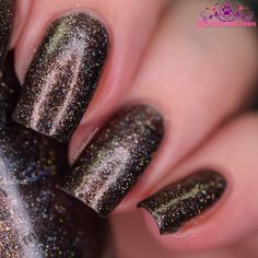 Nanacoco - Cats Black