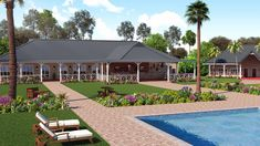 The post Virtual Reality Property Developer Solutions appeared first on Virtual Reality. Lodge Bedroom, Open Hotel, 3d Rendering Services, Architecture Visualization, Victoria Falls, Property Development, Lodges, Virtual Reality, Zimbabwe