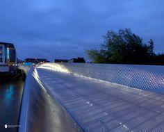 TEMPLE QUAY BRIDGE - Google Search