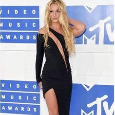 #BritneySpears #britneyonbbmas 2016 www.britneyarmy.fr http://ift.tt/2c7ZUoH