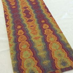 Preliminary Peace Loom On The Lake by LoomOnTheLake on Etsy