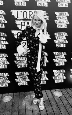 Naomi Watts Photo credit - Gareth Cattermole
