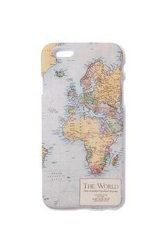 phone cover 6 #typoshop