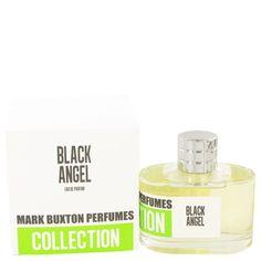 Black Angel Perfume by Mark Buxton 3.4 oz / 100 ml (Unisex)
