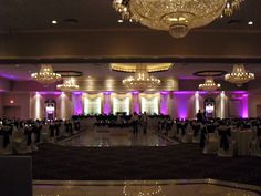 1000 Images About Band Banquet Ideas On Pinterest