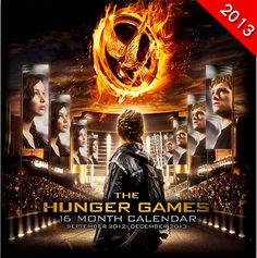 The Hunger Games are the trilogy written by Suzanne Collins. The first book is The Hunger games, the second book is called Catching Fire and the third and last Mockingjay. Hunger Games Poster, Hunger Games Dvd, Hunger Games Catching Fire, Hunger Games Trilogy, Hunger Games First Movie, Katniss Everdeen, Katniss Braid, Liam Hemsworth, Dvd Film