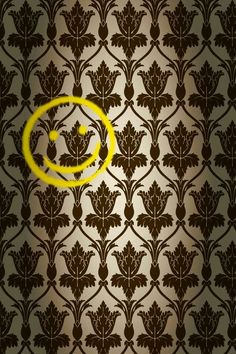 Geeky Wallpaper, Sherlock Wallpaper, Apple Iphone Wallpaper Hd, Iphone Backgrounds, Sherlock Holmes Bbc, Sherlock Fandom, Moriarty, Sherlock Background, Sherlock Poster