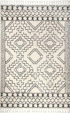 38 Best nuestrohogar images | Area rugs, Rugs, Bed furniture