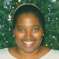 Elissa Rachel Martin  Case Type: Endangered DOB: Feb 20, 1972 Missing Date: May 15, 2004    Age Now: 41 Missing City: Campbellton Missing State: FL Case Number: 04051532  Gender: Female Race: Black Complexion: Medium Height: 5-5 Weight: 284 Hair Color: Black Hair Length: Medium Eye Color: Brown Wear Glasses or Contacts: No  Location Last Seen: Elissa was last seen at a family member's residence in the vicinity of the 2900 block of Peaceful Way in Campbellton, FL.
