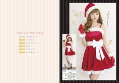 2015 JIGChristmas Catalog2