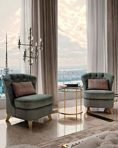 60 Best Classic Interior Design Ideas How To Make Your Home living room decor idea Contemporary Interior, Modern Interior Design, Modern Classic Interior, Modern Decor, Contemporary Classic, Modern Luxury, Modern Wall, Monochrome Interior, Luxury Bedroom Design