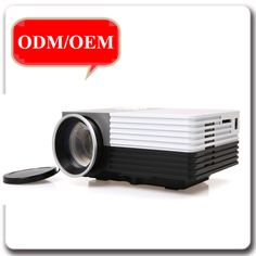 low price led projector Led Projector, Own Home, Led Flood Lights