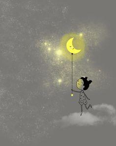 moonnightlight