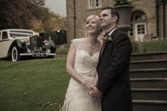 Adrian and Elizabeth at Woodlands Hotel, Leeds - Simon Murray - Wedding Photographer in Scone, Perth Woodlands Hotel, Leeds, Wedding Photos, Wedding Dresses, Vintage, Fashion, Marriage Pictures, Bride Dresses, Moda