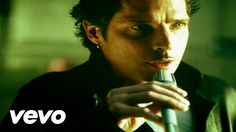 Audioslave - Be Yourself http://www.amazon.com/dp/B008KA45YE http://www.pinterest.com/keymail22