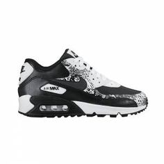 official photos 69774 43223 ... ireland sneakers junior nike air max 90 premium leather gs a1601 b637f