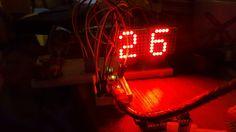 domotica sensor block