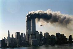 CNA: EEUU aprueba LEY para llevar a ARABIA SAUDÍ a los TRIBUNALES por los ATENTADOS del 11-S - Afganistán sin pruebas fue arrasado