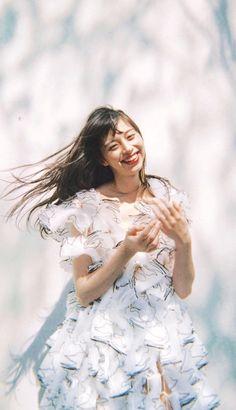 中条あやみ Japanese Photography, Japanese Models, Japan Fashion, Cute Photos, Pretty People, Fashion Photo, Cool Girl, Asian Girl, Portrait Photography