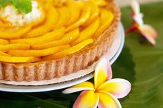 Cookspace and Mangoes at the Moana: Reasons to Get in the Kitchen