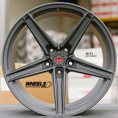 Vossen Wheels, Car Wheels, 17 Rims, Truck Rims, Rims For Cars, Ocean City, Alloy Wheel, Supercar, Car Accessories