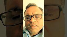 Teri Khushboo mein base khat - By Jagjit Singh