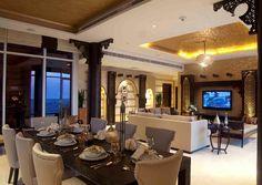 Arabian-Style-Interiors.jpg 600×426 pixels