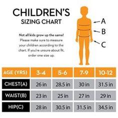 7-9  Child Light up Boys Skeleton Halloween Costume Kids Fiber Optic Size 5-6