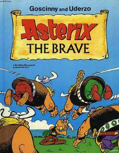 asterix en obelix covers - Google zoeken