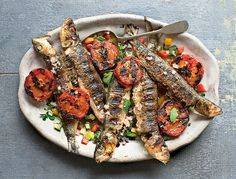 Sardines, known as the king of the sea, are a fantastically rich source of the omega-3 essential fatty acids, EPA & DHA, as well as a wealth of other nutrients, from vitamin D to calcium. …