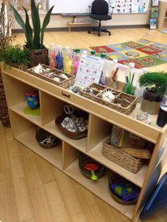 Welcome to my pre-k classroom tour! Classroom spaces and and arrangements are so very important and especially in the early childhood...