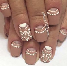 Beautiful nail designs Professional nail colors gel nails gel polish at home manicure colors