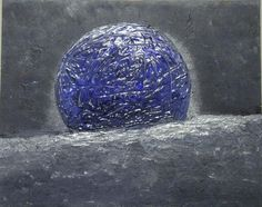 Twitter / Neueste Bilder von @amartacryl Painting, Twitter, Pictures, Painting Art, Paintings, Painted Canvas, Drawings