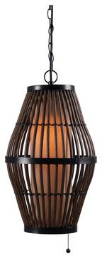 Outside Pendant Lights Outdoor Products on Houzz
