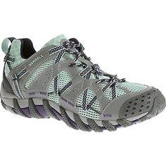 the latest e4365 07988 Merrell Womens Watepro Maipo Multisport Outdoor Shoes. Zapatos De  SenderismoBotas ZapatosZapatos De MujerEquipo ...
