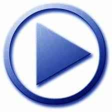 Analyse de quelques trades en scalping [Vidéo] - http://www.andlil.com/analyse-de-quelques-trades-en-scalping-video-185489.html