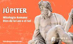 Statue, Art, Roman Mythology, Romans, Art Background, Kunst, Performing Arts, Sculptures, Sculpture