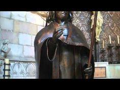 Keskiaika - YouTube