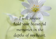 Quotes to Heal the Mind, Body & Soul I Miss You Dad, I Miss Him, Jokes Quotes, Qoutes, Me Quotes, Sympathy Messages, Nice Sayings, Grieving Quotes, Grief Loss