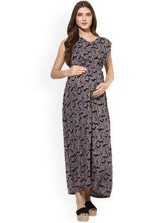 Doc q lace pregnant dresses