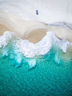 Shelley Beach, Albany, Western Australia by Salty Wings