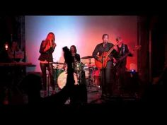 Flight Love Takes Time LIVE at Dragonfly April 22nd 2015 - YouTube  FLIGHT❤ Hollywood, California http://www.facebook.com/flightlosangeles