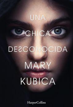 'Una chica desconocida'