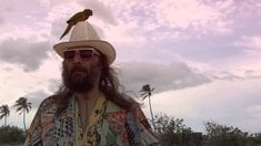 """Sébastien Tellier - Aller Vers Le Soleil Taken. - Sébastien Tellier - Aller Vers Le Soleil Taken from his new album """"L'Aventura"""", out July worldwide on Record Makers, and Because Music (UK)! Pre-order the album on iTunes and get """"L'adulte"""" & """"Ma. Indie Music, Music Videos, French, Places, Shirts, Fine Motor, Sun, Music, French People"""