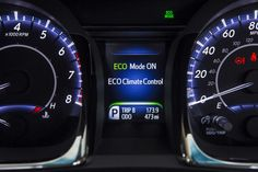 10+ Nice 2013 Toyota Avalon XLE Speedometer Pictures