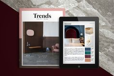FREE EBOOK: Interiors & Design FALL/WINTER 2017-18 TRENDS GUIDE by Huskdesignblog.com interiors and design trends | interior design trends 2017-2018 | fall/winter interior design trends | fall/winter 2017-2018 trends | autumn/winter design trends | design furniture trends | new interior design trends | 4 main trends for Winter 2017-18 | design trends September 2017 | interiors & design trends | PANTONE color chart | PANTONE Fall/Winter 2017-2018 | interior design trends 2018