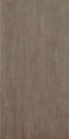 #Imola #Koshi 36CE R 30x60 cm | #Feinsteinzeug #Betonoptik #30x60 | im Angebot auf #bad39.de 20 Euro/qm | #Fliesen #Keramik #Boden #Badezimmer #Küche #Outdoor