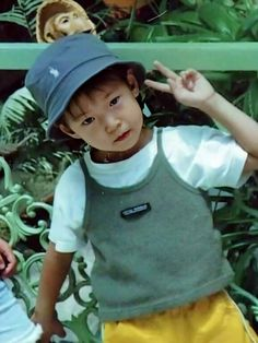 Little bunny doyoung Gong Myung, Nct Doyoung, Childhood Photos, Fandoms, Winwin, Boyfriend Material, Entertainment, Taeyong, Jaehyun